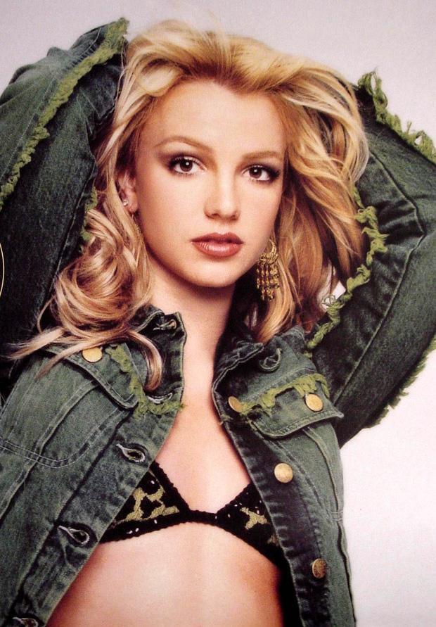 Britney Spears sau 13 năm mới được thuê luật sư riêng: Họ đã cố gắng giết tôi-2