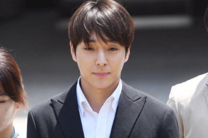 Loạt scandal đen tối idol K-Pop: Bắt nạt học đường, phốt tiểu tam, dùng chất cấm-2