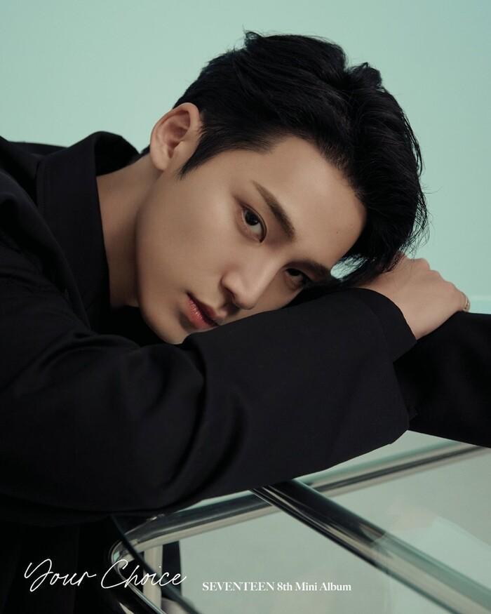Loạt scandal đen tối idol K-Pop: Bắt nạt học đường, phốt tiểu tam, dùng chất cấm-5