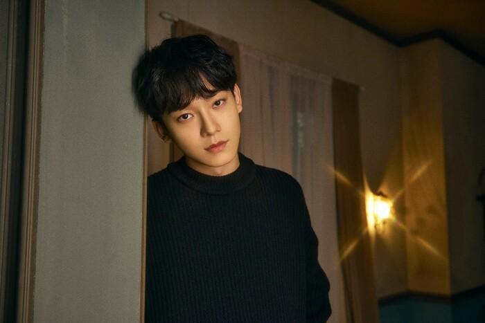 Loạt scandal đen tối idol K-Pop: Bắt nạt học đường, phốt tiểu tam, dùng chất cấm-6