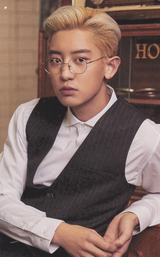 Loạt scandal đen tối idol K-Pop: Bắt nạt học đường, phốt tiểu tam, dùng chất cấm-7