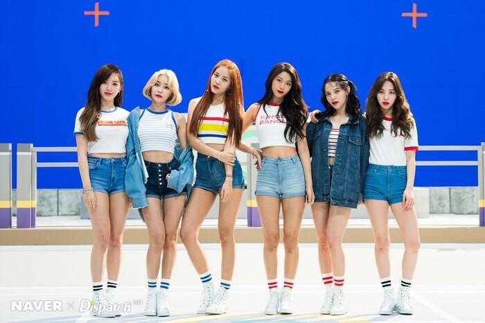 Loạt scandal đen tối idol K-Pop: Bắt nạt học đường, phốt tiểu tam, dùng chất cấm-15