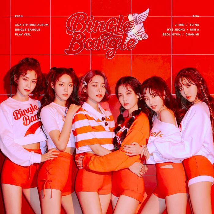Loạt scandal đen tối idol K-Pop: Bắt nạt học đường, phốt tiểu tam, dùng chất cấm-18