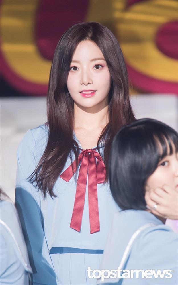 Loạt scandal đen tối idol K-Pop: Bắt nạt học đường, phốt tiểu tam, dùng chất cấm-19