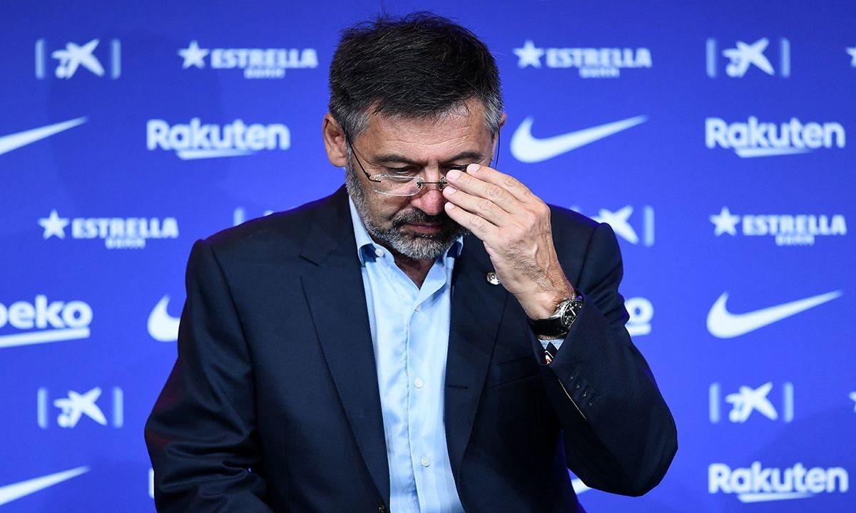 fbl-esp-liga-ned-barcelona.jpeg