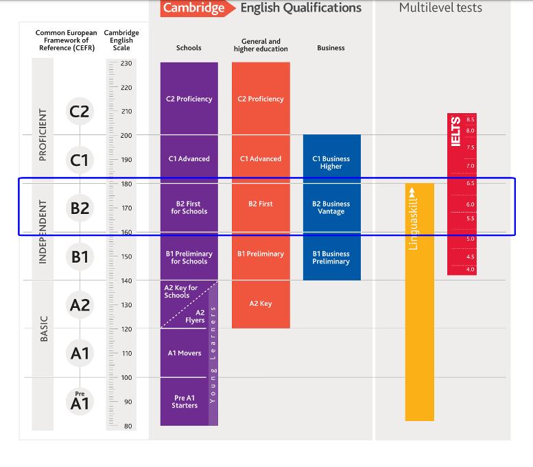 Chuẩn ngoại ngữ quy chế đào tạo tiến sĩ mới: Chuyên gia tranh luận  - 2