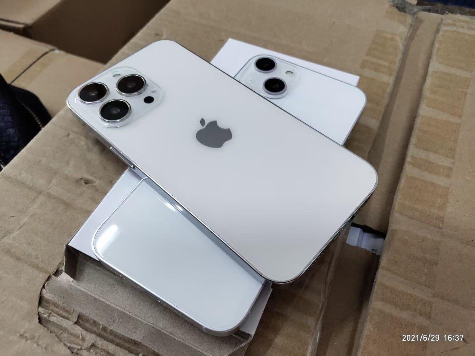 iphone-13.jpeg