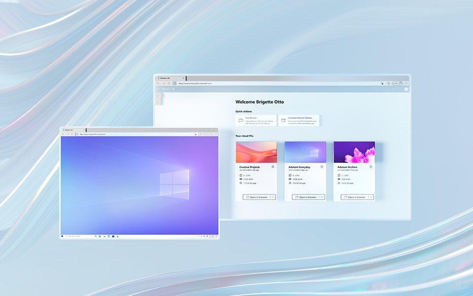 windows365.jpg
