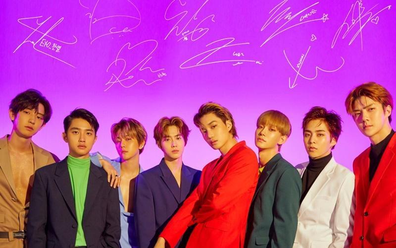 Nhạc BTS, BlackPink bất ngờ bị cấm phát tại các phòng gym ở Seoul-3