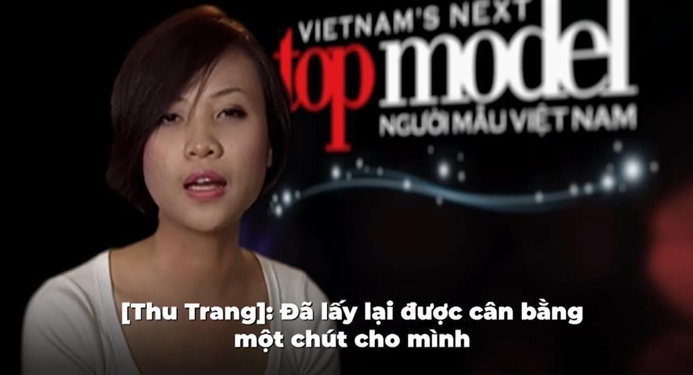 Vợ Cường Đô La bị đào clip to tiếng, giật vali đồng nghiệp-8