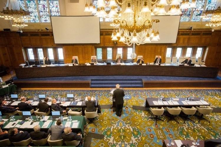 Quốc tế lên tiếng về 5 năm phán quyết PCA