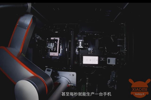 Giải mã văn hóa công ty phía sau câu chuyện Xiaomi vượt qua Apple, lần đầu vươn lên vị trí thứ 2 thị trường smartphone toàn cầu - Ảnh 3.