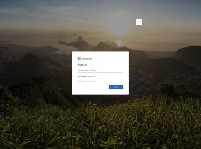 Microsoft là thương hiệu yêu thích nhất của hacker, Windows 11 có thể trở thành mỏ vàng tiếp theo - Ảnh 2.