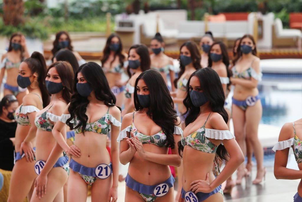Miss World Philippines 2021 hoa hau anh 9