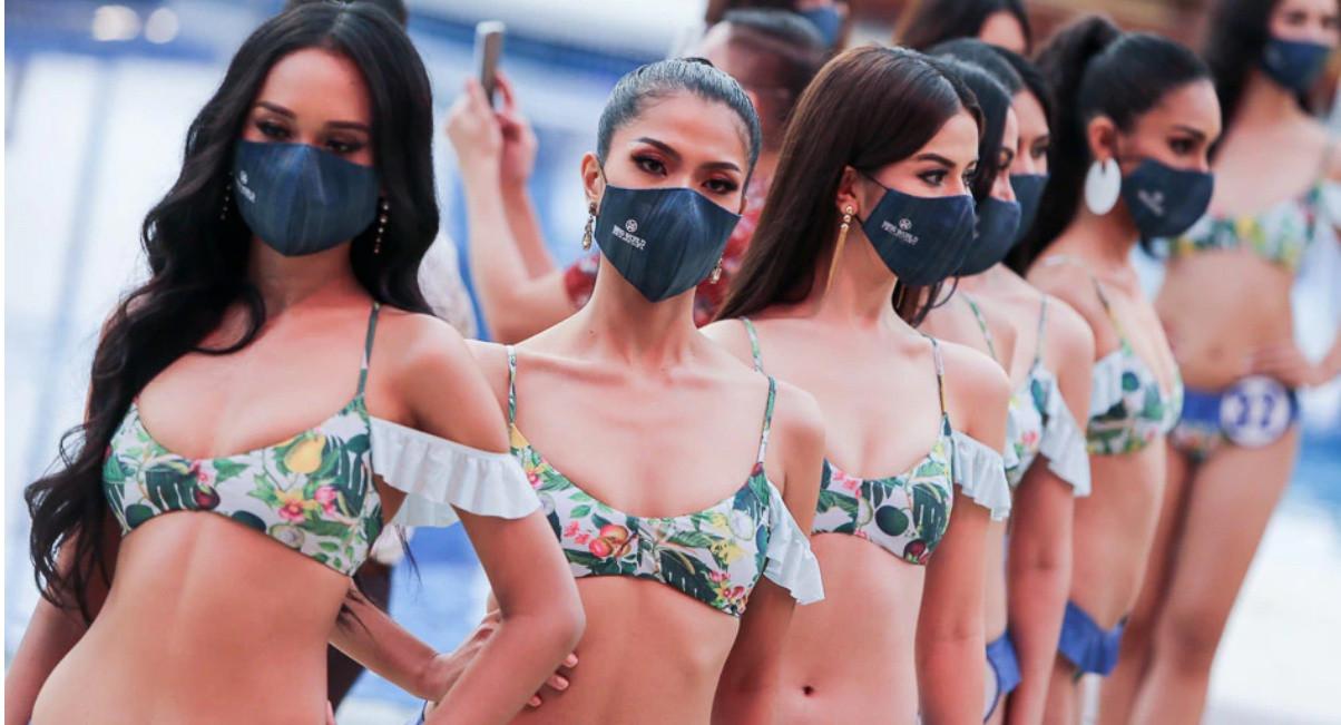 Miss World Philippines 2021 hoa hau anh 10