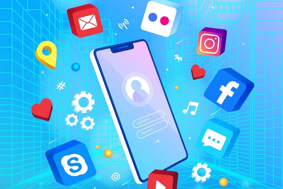Hướng dẫn đăng ký 4G VinaPhone 1 ngày 15.000 đồng được 3GB