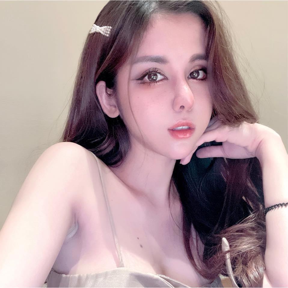 Vợ cũ Huy Cung không đánh tự khai mũi giả-4