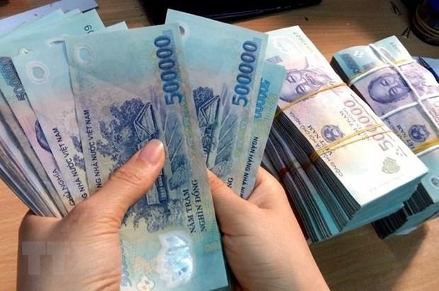 Viet Nam can mot thi truong mua ban no minh bach thong tin hinh anh 1