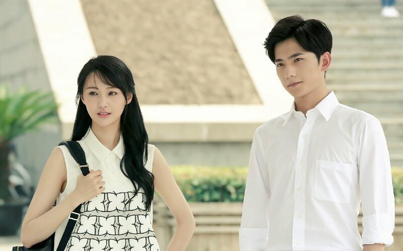 'Yêu em từ cái nhìn đầu tiên' làm phần 2, Triệu Lệ Dĩnh sẽ thay Trịnh Sảng yêu Dương Dương?
