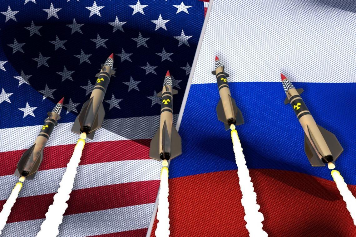 Tin thế giới 19/7: Nga sắp có hành động gần Afghanistan; Mỹ lo tụt hậu với Nga; phe đối lập Belarus đến Mỹ tìm đòn mới 'xử' Minsk