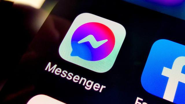 Hiếu PC cấp thiết khuyên người dùng từ bỏ nền tảng nhắn tin hàng đầu hiện nay - Messenger: Chuyện gì đã xảy ra? - Ảnh 1.