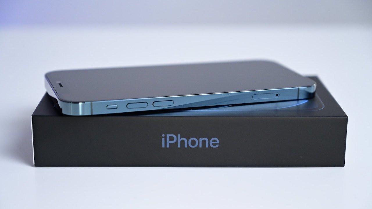 iPhone SE 3 5G, chip A14 Bionic, ra mắt nửa đầu năm sau