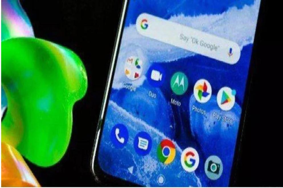 Mẹo hay ho chống nghe trộm trên điện thoại Android-1
