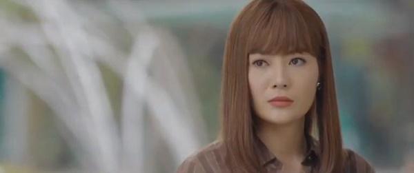 Dàn tình cũ khó ưa, không rủ cũng tới trong phim Việt-3