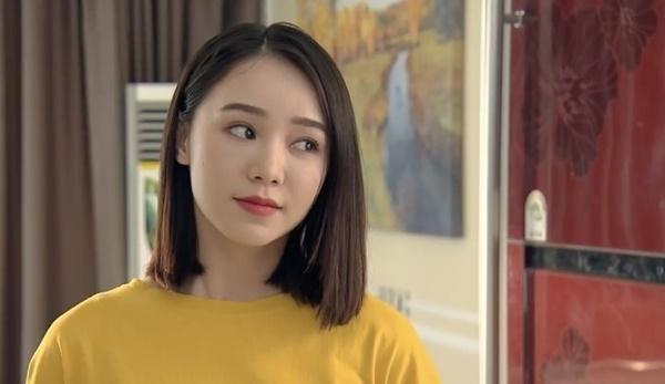 Dàn tình cũ khó ưa, không rủ cũng tới trong phim Việt-8