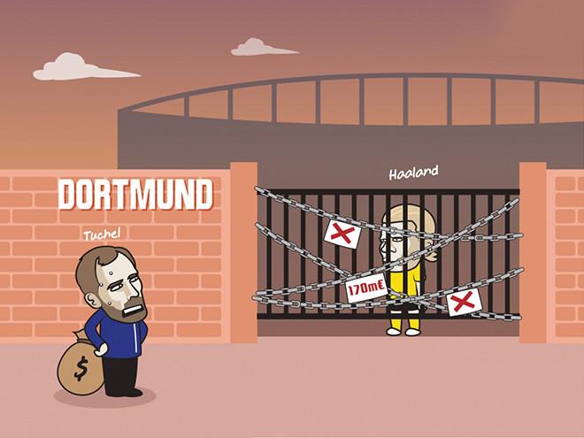 Ảnh chế: Giao hữu thảm họa, fan Arsenal vẫn mơ kỳ tích lặp lại - 3