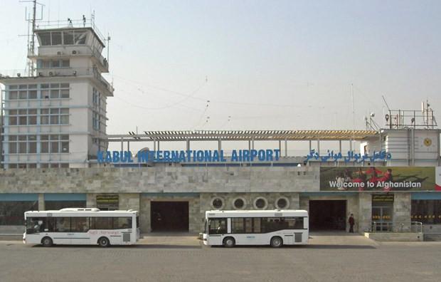 Tho Nhi Ky neu dieu kien tiep quan san bay Kabul o Afghanistan hinh anh 1