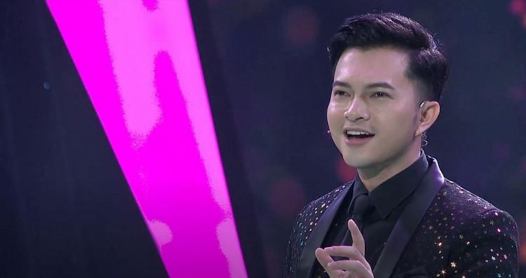 'Chân dung cuộc tình' tiết lộ 3 ca khúc về mưa nổi tiếng của Hà Phương đều viết về một 'bóng hồng' tên Ngọc Lan