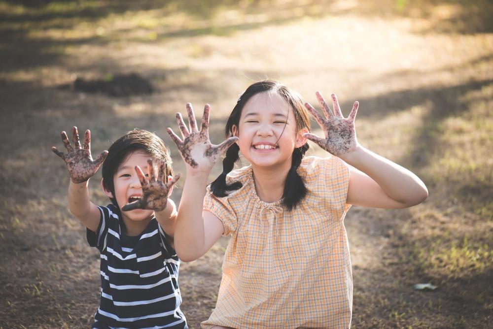 3 loại tính cách dễ khiến trẻ thiệt thòi và gặp khó khăn khi lớn lên, cha mẹ nên giúp con sửa chữa càng sớm càng tốt-4