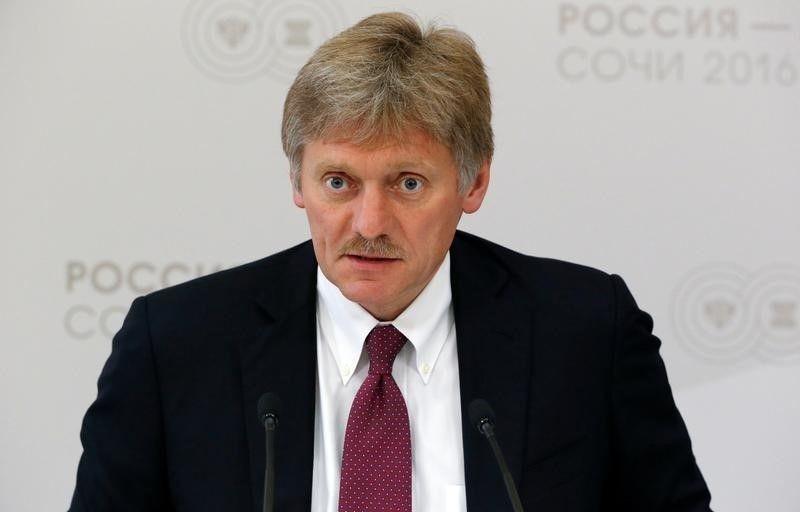 Nga-Mỹ sẽ tham vấn ở Geneva: Moscow không xác nhận, nói không 'cầm đèn chạy trước ô tô'