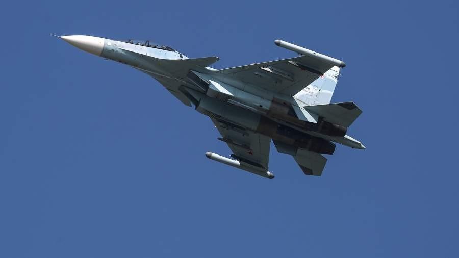 Cuộc đua vũ trang Nga-NATO quyết liệt ở Biển Baltic