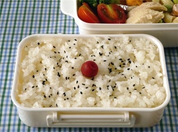 Chỉ là cơm hộp mà sao Bento lại trở thành những 'tuyệt phẩm' ở Nhật Bản - 6