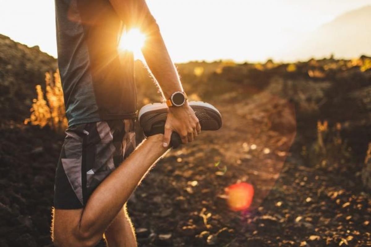 10 thói quen giúp bạn luôn tràn đầy năng lượng - 3
