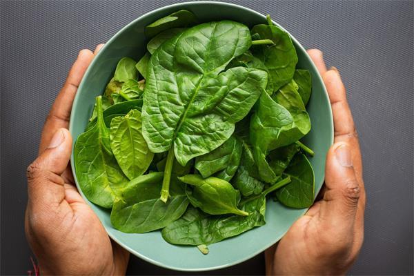 9 món ăn dễ kiếm giúp các quý ông khỏe hơn - 2