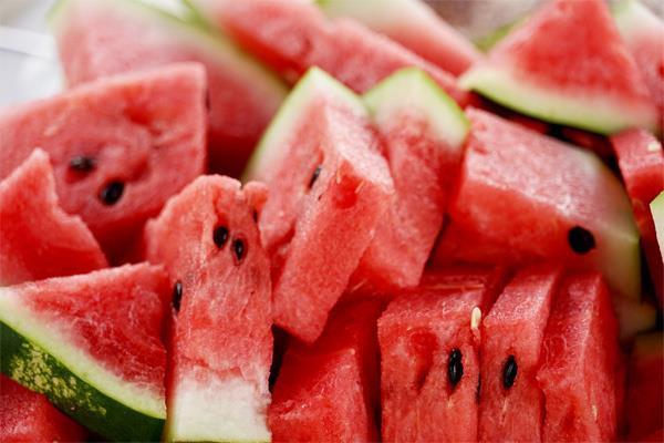 9 món ăn dễ kiếm giúp các quý ông khỏe hơn - 3
