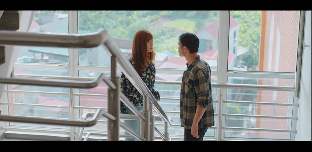 Mùa Hoa Tìm Lại tập 26: Đồng hôn Lệ ướt át, khán giả lo lắng ngứa lắm đây-3