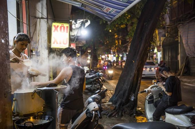 3 thành phố Việt Nam vào top 100 điểm đến tuyệt vời nhất - 2