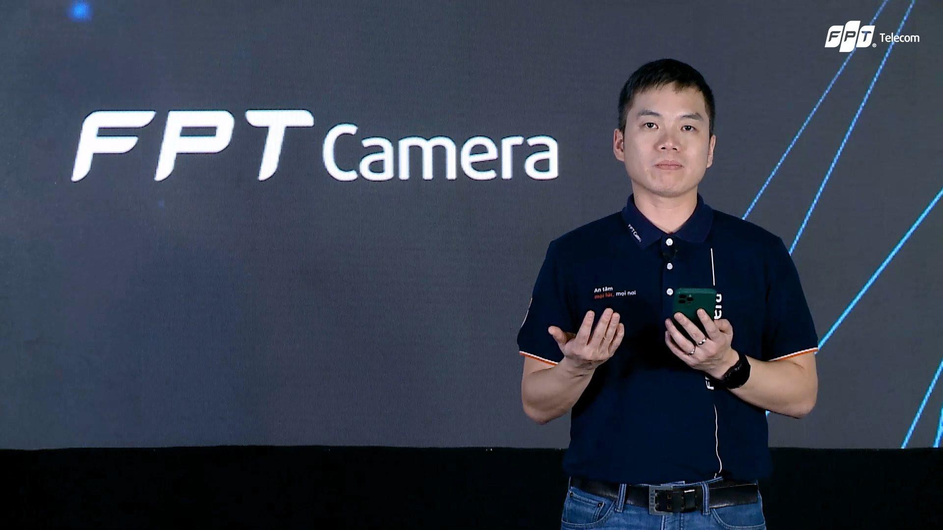 fpt-camera-1.jpg