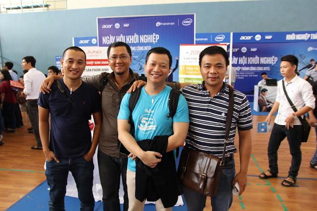 Giải mã lý do nhiều startup Việt lập công ty holding tại Singapore: Từ Cốc Cốc, Base, Luxstay... và mới nhất là Tiki - Ảnh 2.