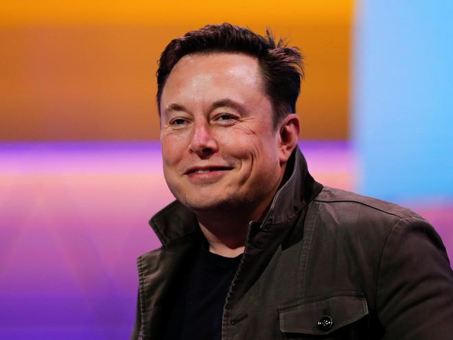 Tuyên bố SpaceX cũng đang nắm Bitcoin, Elon Musk khẳng định: Tôi chỉ thổi giá lên chứ không dìm nó xuống - Ảnh 1.