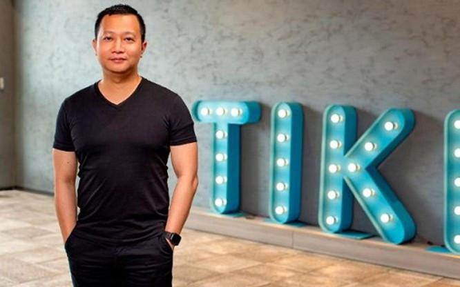 Giải mã việc ngày càng nhiều startup Việt