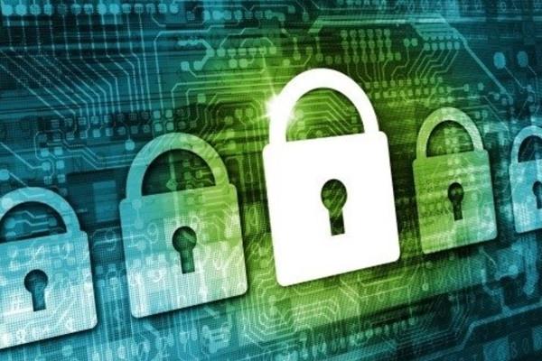 Thường xuyên truy cập internet: Nắm ngay 5 cách này để bảo mật thông tin cá nhân của bạn-1