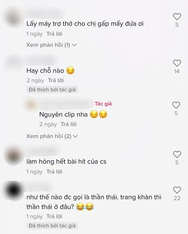 Thánh chửi Trang Trần hát live, netizen xin gấp máy thở cho chị đeo-4