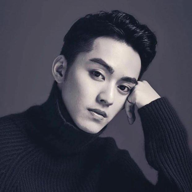 Cựu thực tập sinh JYP bị đuổi vì là người đồng tính, hẹn hò đồng giới-3