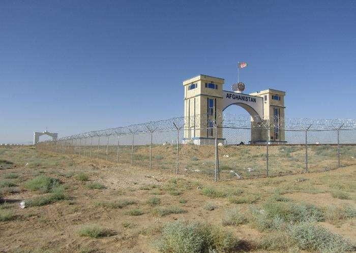 Afghanistan: Taliban tuyên bố kiểm soát 90% biên giới, Đức tìm cách 'thoát thân' cho những người từng hỗ trợ