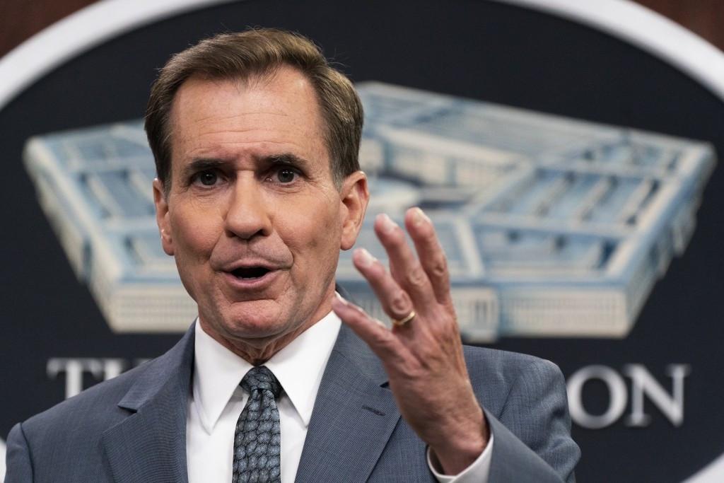 Iraq tìm cách thúc đẩy Mỹ ra lịch trình rút quân. (Nguồn: AP)